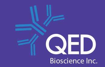 QED Bioscience Inc