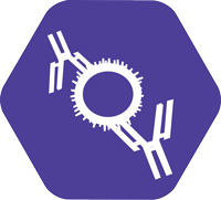 Antigens - QED Bioscience, Inc